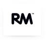 RM Seminars